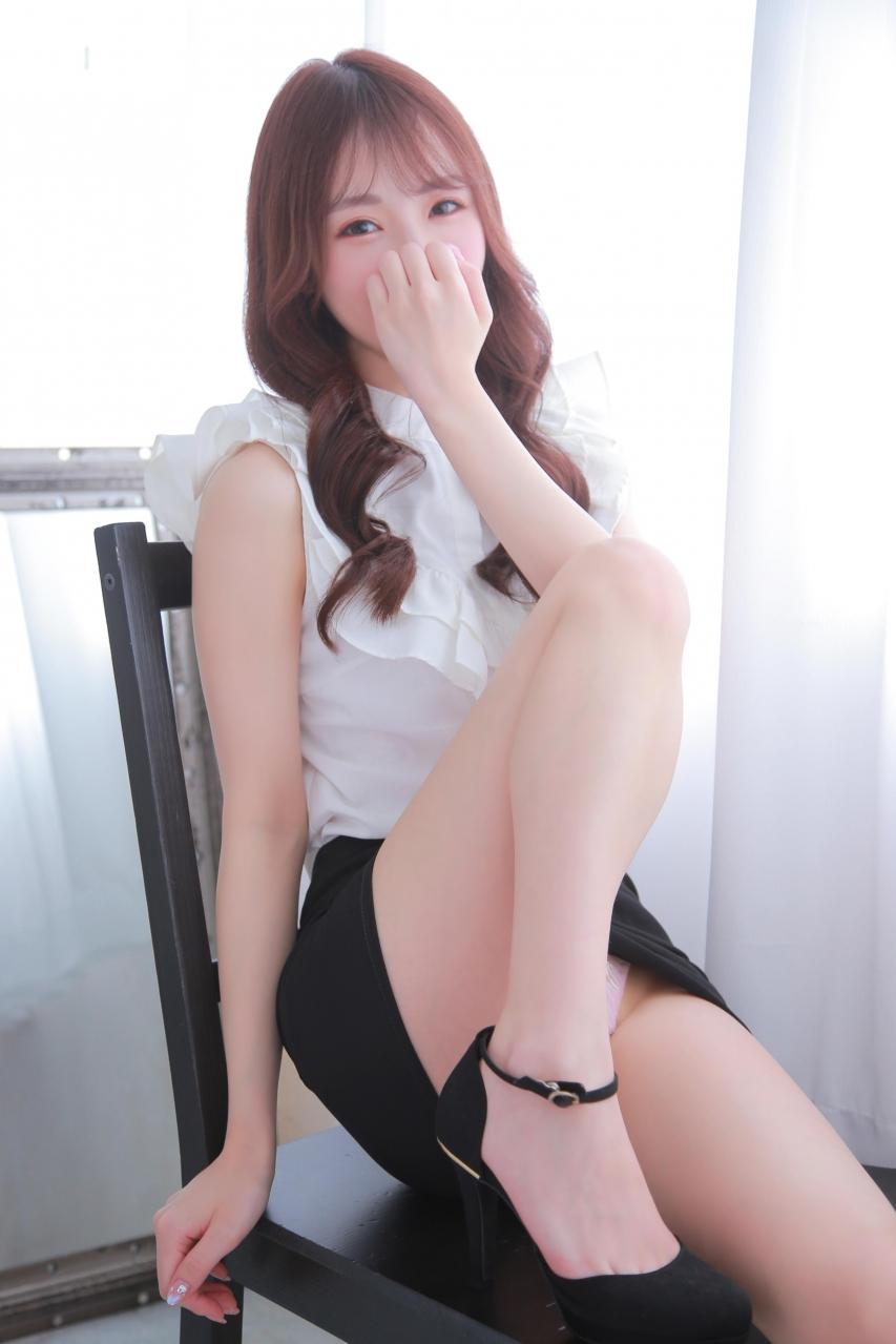 ひなのさんの写真3