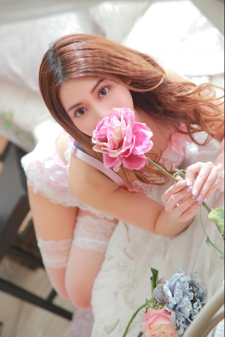 えなさんの写真3