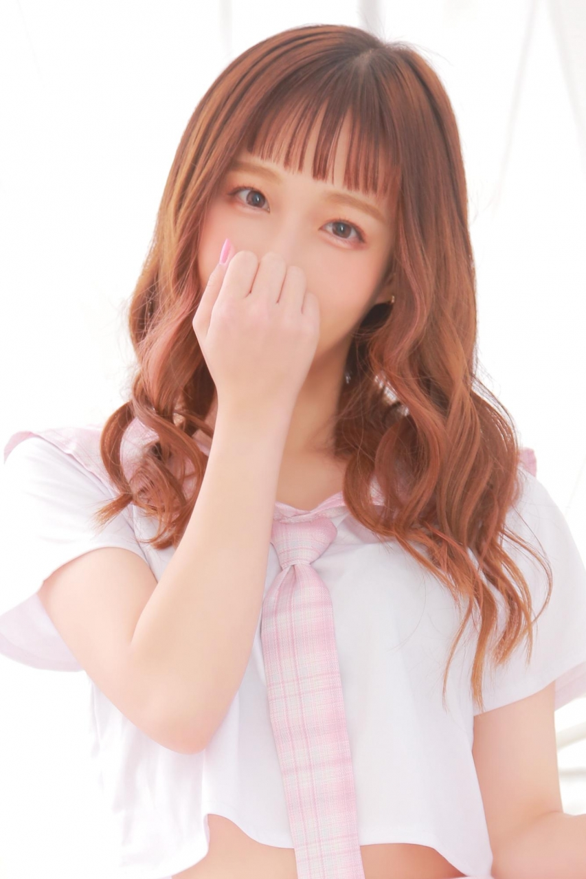 GOGO!電鉄京橋駅の女の子--384